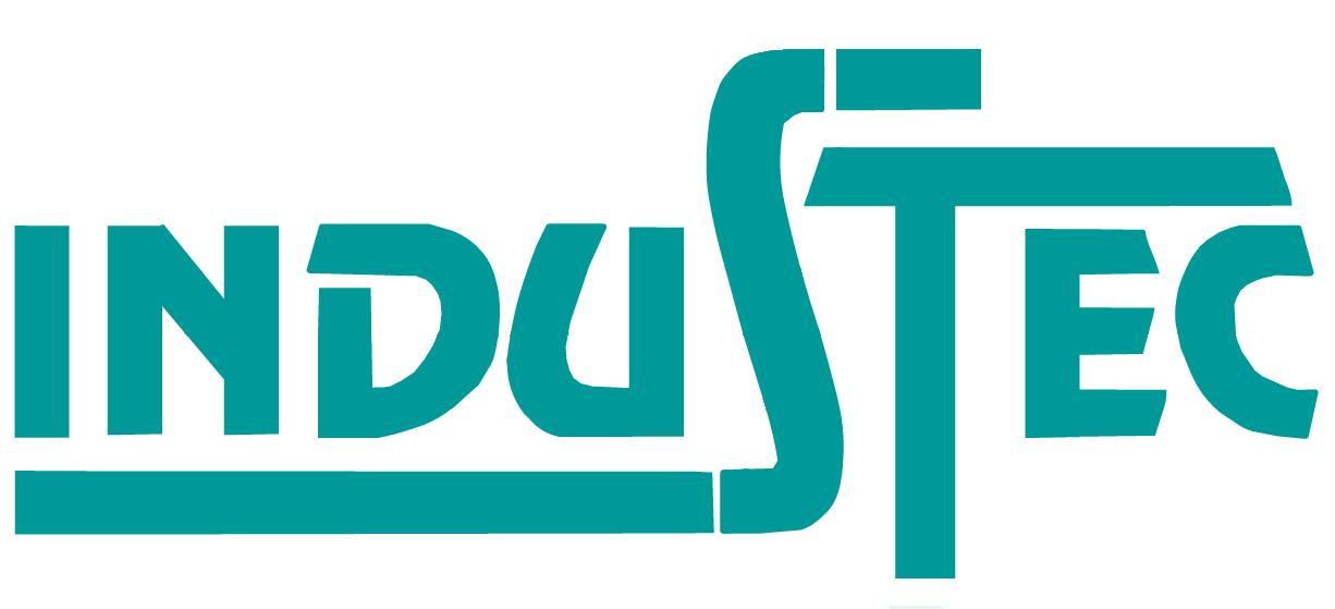 Industec